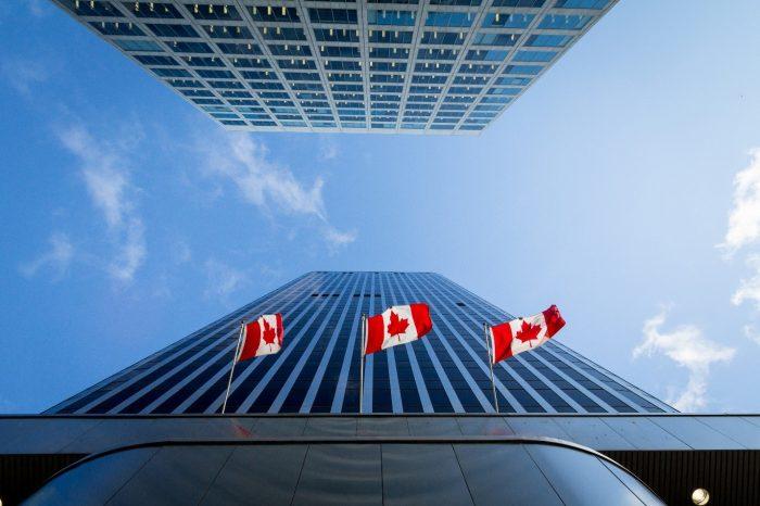 Establish Your Dream Project In GTA, Ontario