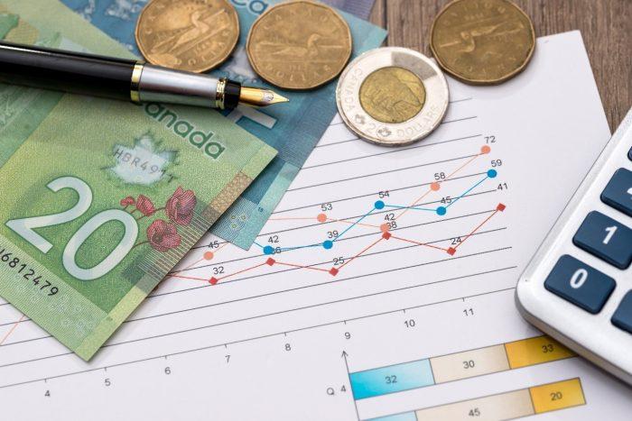 Strengthen Your Business In Kamloops, British Columbia