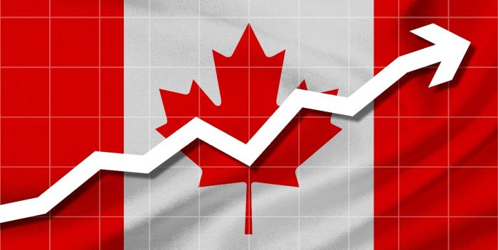 What Influence do Small Businesses Have on the Canadian Economy