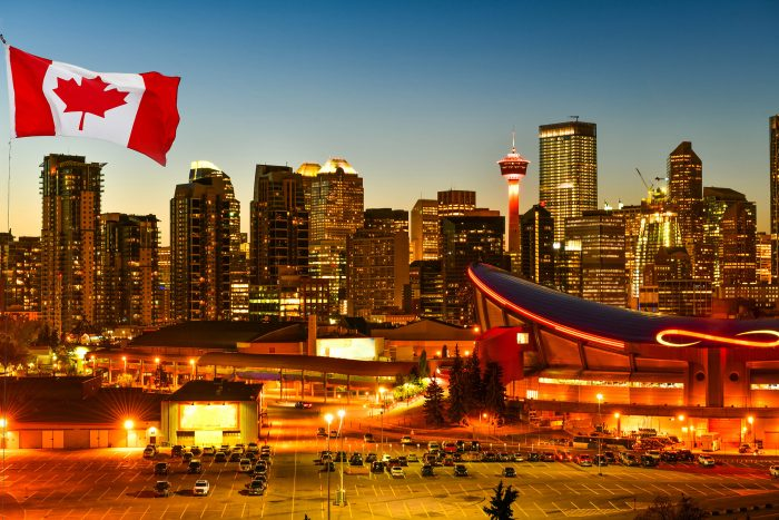 Alberta – A Province Full Of Business Opportunities