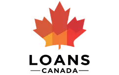 SharpShooter Funding© Reviews on Funding Canada